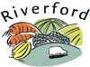 riverford transparent
